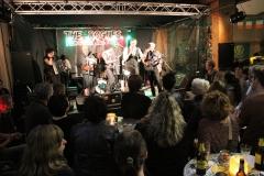 GSV_Irische Nacht 2016 (288)