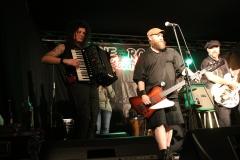GSV_Irische Nacht 2016 (302)