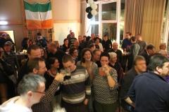 GSV_Irische Nacht 2016 (330)