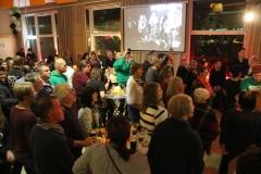 GSV_Irische Nacht 2016 (365)